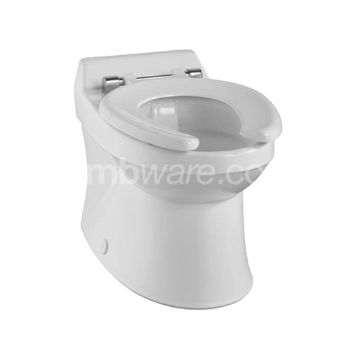 toilet training essay Example essay is an argument essay on toilet training during a study in an autobiography now know how to go outside 4 weeks of specific needs g.