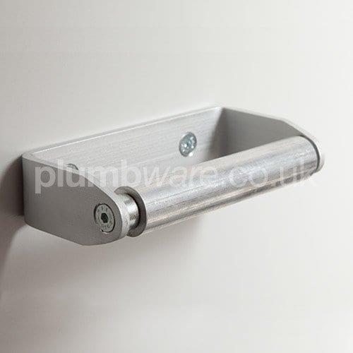 Anti Vandal Toilet Roll Holder
