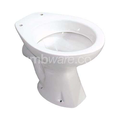 Toilets Toilet Pans Toilet Cisterns Plumbware Co Uk