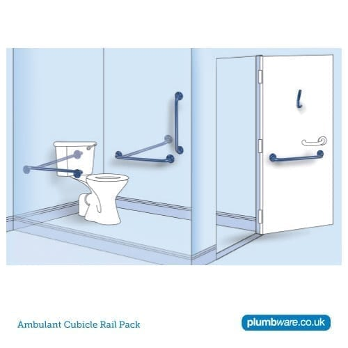 Image Result For Commercial Washroom Accessories