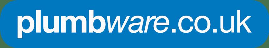 Plumbware.co.uk Logo