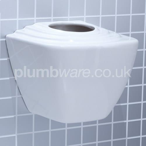 4.5 Litre Urinal Cistern