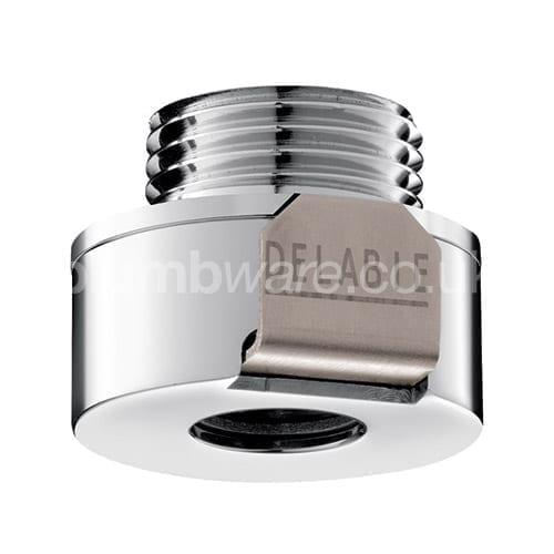 Delabie BIOFIL Filter Connector
