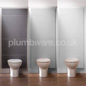 plumbware-panels-2