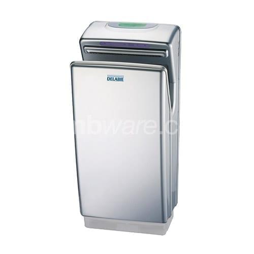 Delabie Speedjet Hand Dryer