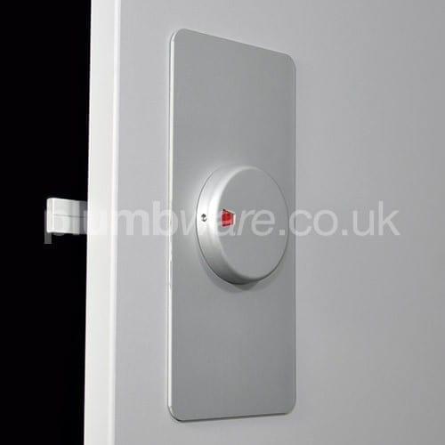 Best Toilet Lid Lock