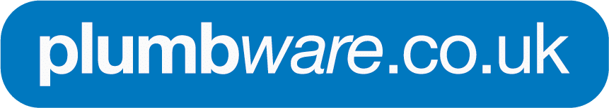 Plumbware.co.uk Logo