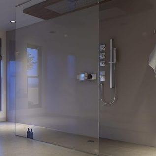 Showerwall Panels