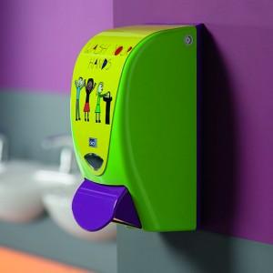 soap_dispenser